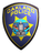 Oakland Police Department CA