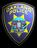 Oakland Police Department CA