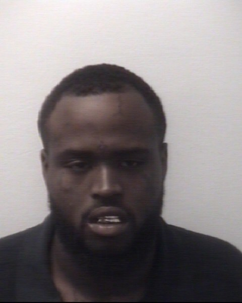 Jackson Police need assistance locating subject involved in leaving the scene of an accident involving injuries.