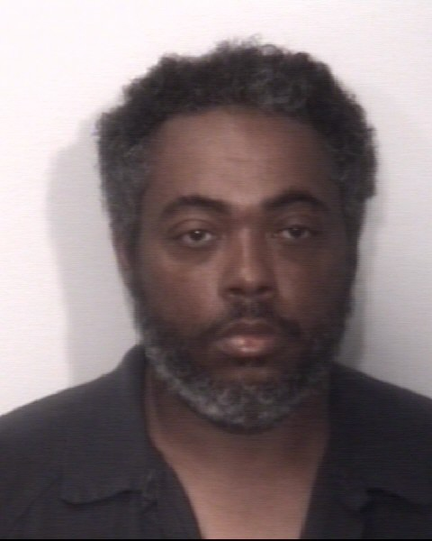 The Jackson Police Department make an arrest in a domestic related homicide.