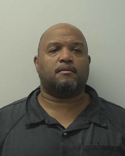 The Jackson Police Department make an arrest of an Aggravated Burglary and Peeping Tom suspect.