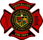 City of Ventura - Fire Department