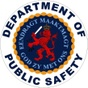 Holland Department of Public Safety - MI