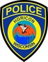 City of Horicon Police Department
