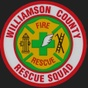 Williamson County Rescue Squad