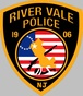 River Vale Police Department