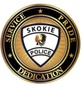 Skokie Police Department