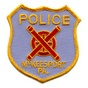 Mckeesport Police Department