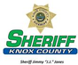 Knox County Tennessee Sheriff's Office