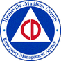 Huntsville-Madison County EMA