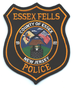 Essex Fells Police Department