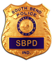 South Bend Police Department