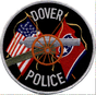 Dover TN Police Department