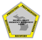 Mecosta County Emergency Management