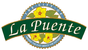 La Puente Department of Public Safety