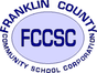 Franklin County Community School Corp