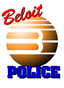 City of Beloit Police