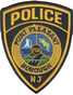 Point Pleasant Police Department