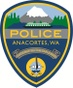 Anacortes Police Department