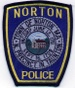 Norton Police Department