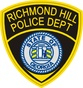 Richmond Hill Police Department