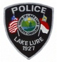 Lake Lure Police Department