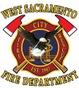West Sacramento Fire Department