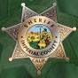 Imperial County Sheriff's Office