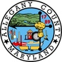 Allegany County Government