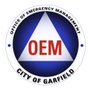 Garfield Police / Emergency Management