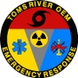 Toms River Township Office of Emergency Management