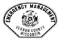 Vernon County Emergency Management WI