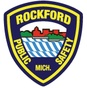 Rockford, MI Department of Public Safety