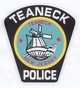 Teaneck Police Department