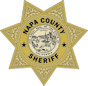 Napa County Sheriff's Office