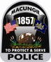 Macungie Police Department