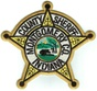 Montgomery County Sheriff's Office Indiana