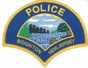 Town of Boonton Police