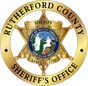 Rutherford County Sheriff's Office