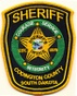Codington County Sheriff's Office / EM