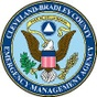 Cleveland/Bradley County Emergency Management Agency