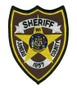 Juneau County Sheriff's Department
