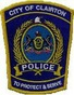 Clairton Police Department