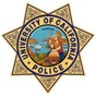 University of California, Irvine Police Department