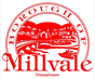 Borough of Millvale Office of Emergency Management