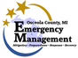 Osceola County MI Emergency Management