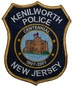 Kenilworth Police Department