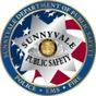 Sunnyvale Department of Public Safety