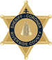 Riverside County Sheriff's Department - Moreno Valley Station