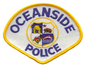 Oceanside Police Department